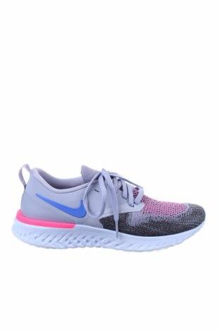 Γυναικεία παπούτσια Nike, Μέγεθος 38, Χρώμα Πολύχρωμο, Κλωστοϋφαντουργικά προϊόντα, Τιμή 60,98€