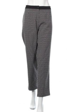 Дамски панталон Elena Miro, Размер XXL, Цвят Бял, Цена 43,47лв.
