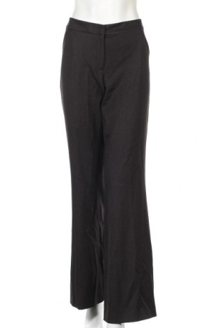 Γυναικείο παντελόνι Tahari, Μέγεθος L, Χρώμα Μαύρο, 75% πολυεστέρας, 20% βισκόζη, 5% ελαστάνη, Τιμή 11,69€