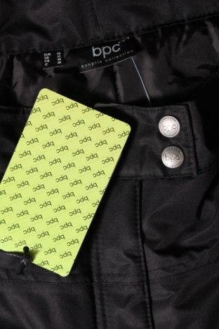 Дамски спортен панталон Bpc Bonprix Collection, Размер XL, Цвят Черен, Полиестер, Цена 26,22лв.