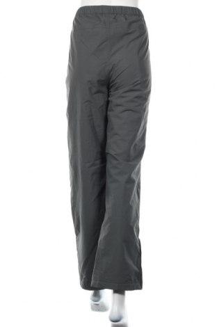 Дамски спортен панталон Bpc Bonprix Collection, Размер XXL, Цвят Зелен, 100% полиамид, Цена 44,25лв.
