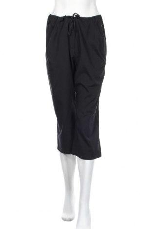 Дамски спортен панталон Nike, Размер L, Цвят Черен, Цена 4,73лв.
