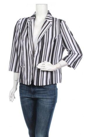 Γυναικείο σακάκι 89th & Madison, Μέγεθος L, Χρώμα Μαύρο, Τιμή 20,78€
