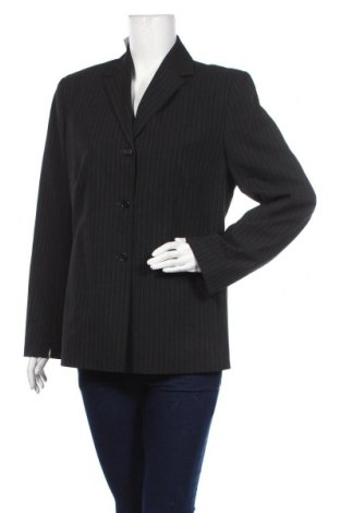 Дамско сако Esprit, Размер XL, Цвят Сив, Цена 6,83лв.
