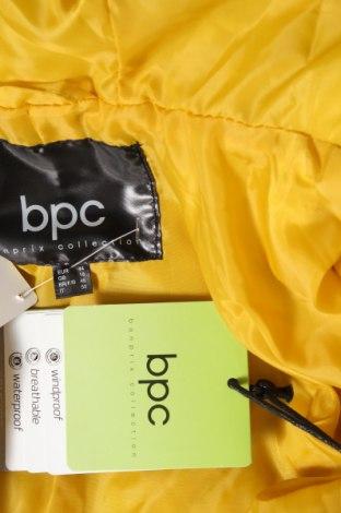Дамско спортно яке Bpc Bonprix Collection, Размер XL, Цвят Син, Полиамид, Цена 59,50лв.