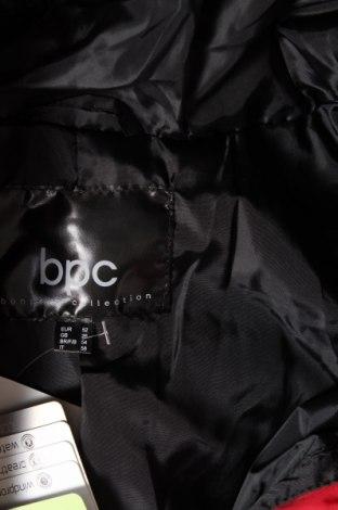 Дамско спортно яке Bpc Bonprix Collection, Размер 4XL, Цвят Червен, Полиамид, Цена 63,07лв.