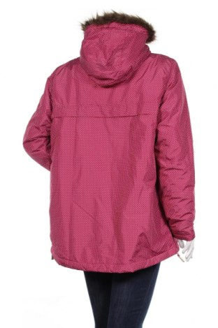 Дамско яке Bpc Bonprix Collection, Размер S, Цвят Розов, Полиестер, Цена 44,03лв.