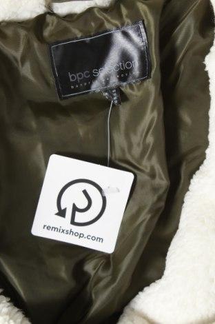 Дамско яке Bpc Bonprix Collection, Размер XL, Цвят Зелен, Полиестер, Цена 41,44лв.