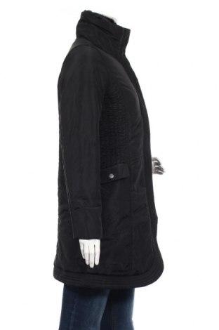 Дамско яке Bpc Bonprix Collection, Размер S, Цвят Черен, Полиестер, акрил, Цена 40,32лв.