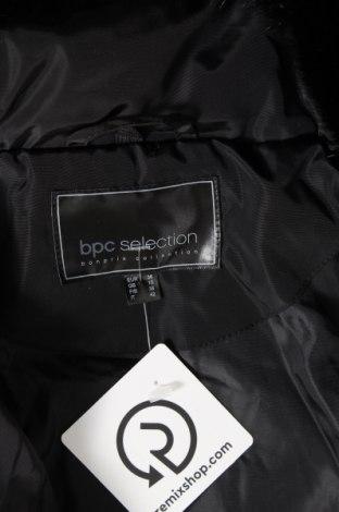 Дамско яке Bpc Bonprix Collection, Размер S, Цвят Черен, Полиестер, акрил, Цена 41,44лв.