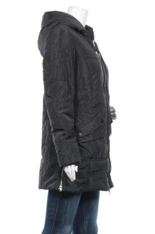 Дамско яке Bpc Bonprix Collection, Размер M, Цвят Черен, Полиестер, Цена 41,44лв.