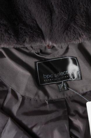 Дамско яке Bpc Bonprix Collection, Размер M, Цвят Сив, Полиестер, Цена 84,00лв.