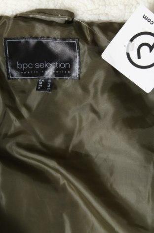 Дамско яке Bpc Bonprix Collection, Размер XXL, Цвят Зелен, Полиестер, Цена 41,44лв.