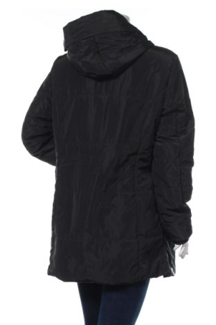 Дамско яке Bpc Bonprix Collection, Размер XL, Цвят Черен, Полиестер, Цена 41,44лв.