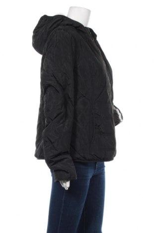 Дамско яке Bpc Bonprix Collection, Размер L, Цвят Черен, Полиестер, Цена 84,00лв.