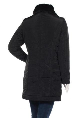 Дамско яке Bpc Bonprix Collection, Размер XL, Цвят Черен, Полиестер, акрил, Цена 41,44лв.
