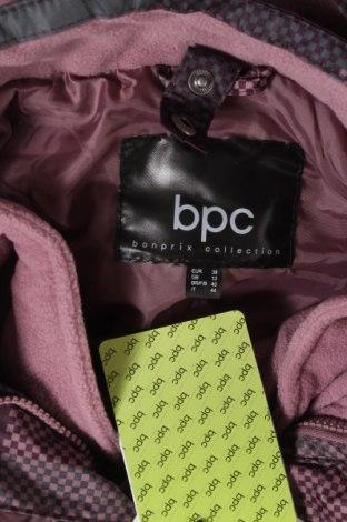 Дамско яке Bpc Bonprix Collection, Размер M, Цвят Многоцветен, Полиестер, Цена 44,03лв.