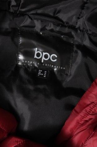 Дамско яке Bpc Bonprix Collection, Размер L, Цвят Черен, Полиестер, Цена 41,44лв.