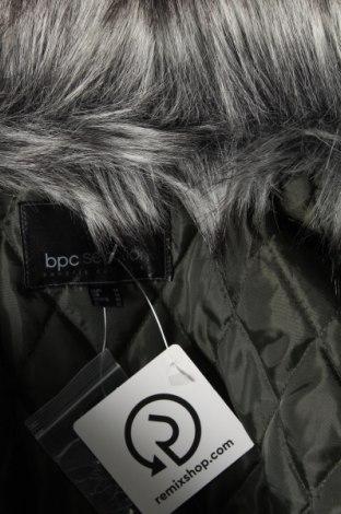 Дамско яке Bpc Bonprix Collection, Размер XL, Цвят Зелен, Полиестер, Цена 42,70лв.