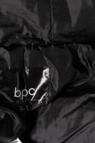Дамско яке Bpc Bonprix Collection, Размер S, Цвят Черен, Полиестер, Цена 41,44лв.
