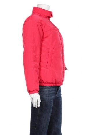 Дамско яке John Baner, Размер XXL, Цвят Розов, Полиестер, Цена 39,20лв.