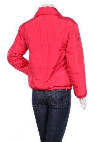 Дамско яке John Baner, Размер XL, Цвят Розов, Полиестер, Цена 39,20лв.