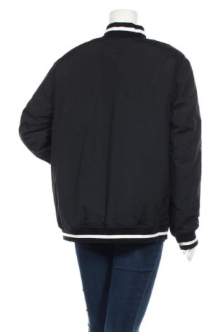 Дамско яке Maite Kelly by Bonprix, Размер XL, Цвят Черен, Полиамид, Цена 44,03лв.