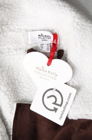 Дамско яке Maite Kelly by Bonprix, Размер M, Цвят Кафяв, Полиестер, Цена 42,84лв.