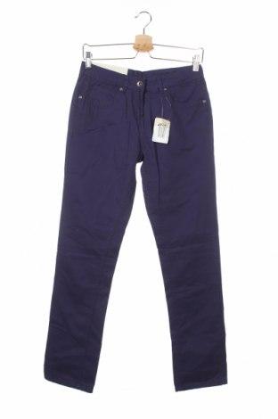 Dziecięce spodnie Alive, Rozmiar 13-14y/ 164-168 cm, Kolor Fioletowy, Cena 81,60zł