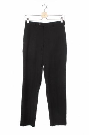 Dziecięce spodnie Ralph Lauren, Rozmiar 15-18y/ 170-176 cm, Kolor Czarny, 65% poliester, 35% wiskoza, Cena 99,45zł