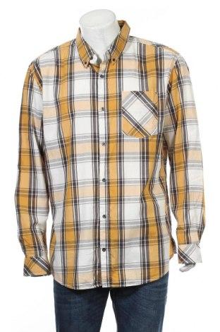 Męska koszula Modeno, Rozmiar XXL, Kolor Kolorowy, 100% bawełna, Cena 48,45zł