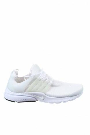 Ανδρικά παπούτσια Nike, Μέγεθος 42, Χρώμα Πράσινο, Κλωστοϋφαντουργικά προϊόντα, Τιμή 60,98€