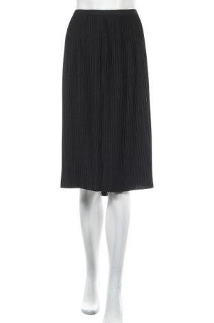 Пола Soya Concept, Размер XL, Цвят Черен, Полиестер, Цена 34,81лв.