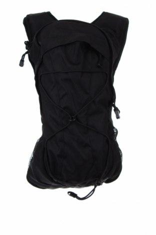 Plecak, Kolor Czarny, Materiał tekstylny, Cena 96,00zł