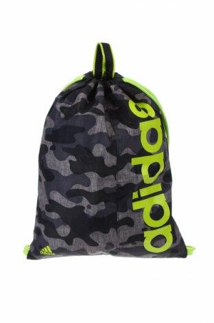 Plecak Adidas, Kolor Kolorowy, Materiał tekstylny, Cena 87,00zł