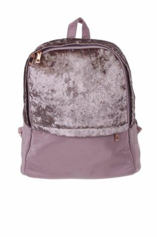 Σακίδιο πλάτης Mister Lady, Χρώμα Ρόζ , Κλωστοϋφαντουργικά προϊόντα, Τιμή 16,89€