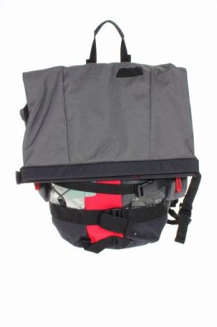Plecak Voiki, Kolor Kolorowy, Materiał tekstylny, Cena 111,00zł
