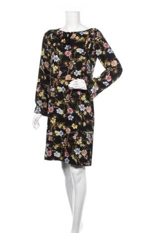 Φόρεμα B.C. Best Connections, Μέγεθος M, Χρώμα Μαύρο, Βισκόζη, Τιμή 23,71€