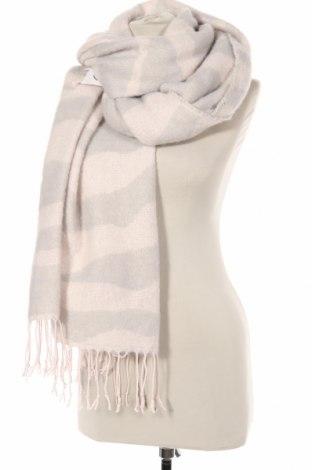Κασκόλ Bpc Bonprix Collection, Χρώμα Ρόζ , Πολυεστέρας, Τιμή 17,53€