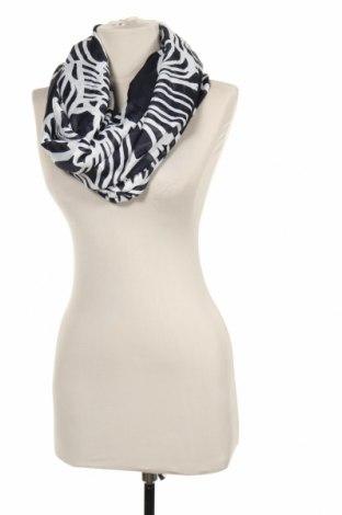 Κασκόλ S.Oliver, Χρώμα Μαύρο, Πολυεστέρας, Τιμή 13,92€