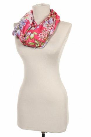 Κασκόλ S.Oliver, Χρώμα Πολύχρωμο, Πολυεστέρας, Τιμή 13,92€