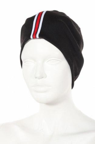 Καπέλο Bpc Bonprix Collection, Χρώμα Μαύρο, Πολυεστέρας, Τιμή 13,92€