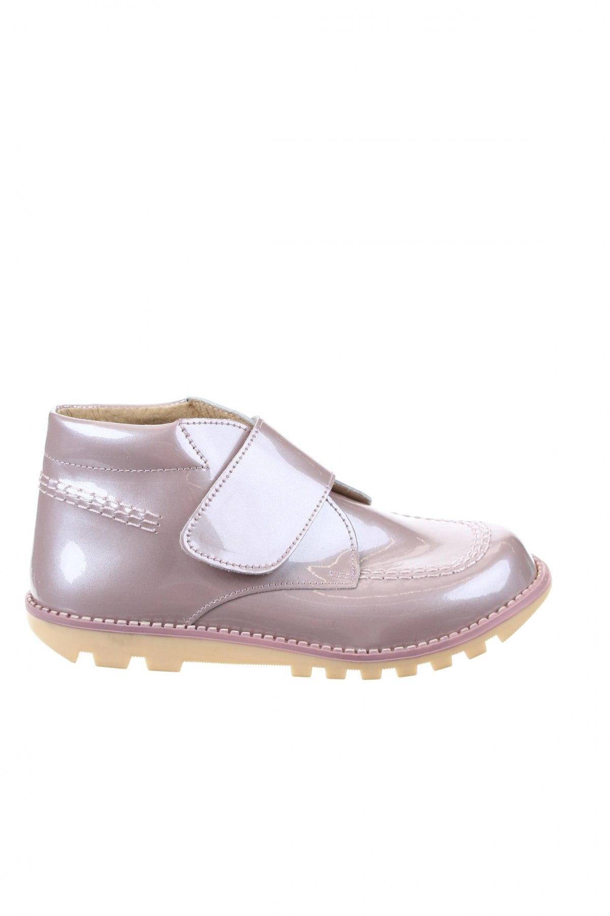 Παιδικά παπούτσια Lola Palacios, Μέγεθος 30, Χρώμα Ρόζ , Γνήσιο δέρμα, Τιμή 24,43€