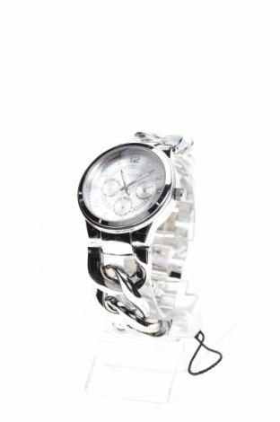 Ρολόι Akribos XXIV, Χρώμα Γκρί, Μέταλλο, Τιμή 297,29€