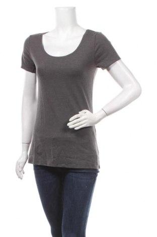 Дамска блуза, Размер M, Цвят Сив, Цена 21,75лв.