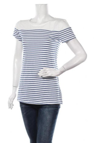Дамска блуза, Размер L, Цвят Син, Цена 21,00лв.