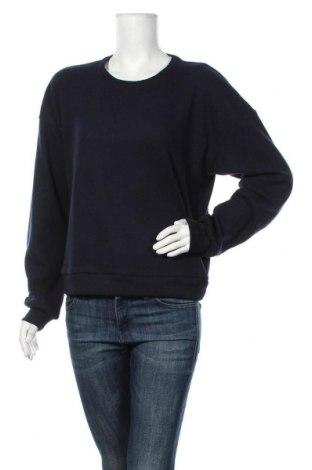 Дамска блуза Chelsea Peers, Размер M, Цвят Син, 95% полиестер, 5% еластан, Цена 12,78лв.