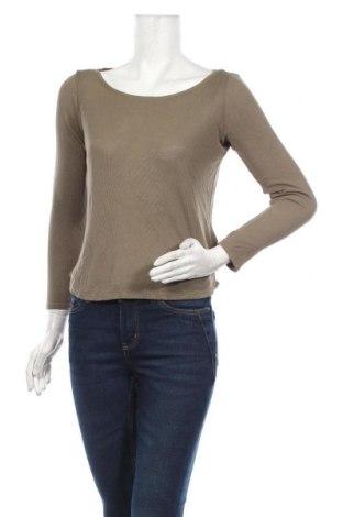 Bluză de femei Esprit, Mărime XS, Culoare Verde, Viscoză, Preț 16,47 Lei