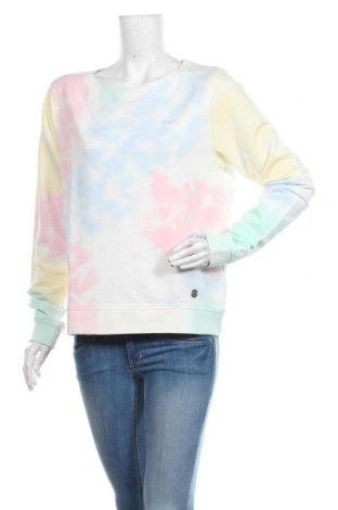 Dámská halenka Key Largo, Velikost S, Barva Vícebarevné, 100% bavlna, Cena  414,00Kč