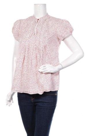 Γυναικεία μπλούζα Tommy Hilfiger, Μέγεθος M, Χρώμα Πολύχρωμο, 100% βαμβάκι, Τιμή 19,02€